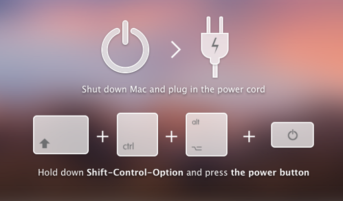 How to Fix 'Bluetooth not available on MAC'How to Fix 'Bluetooth not available on MAC'