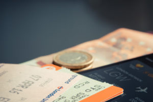 generate fake airline tickets