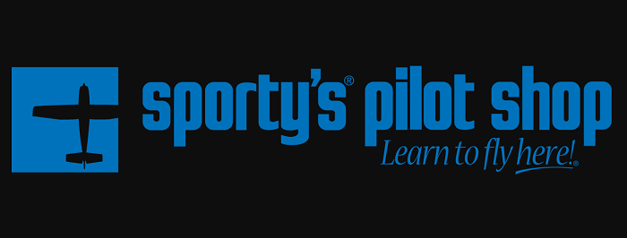 sporty's pilot training android apps for pilots