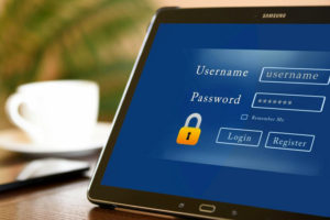 best password recovery tools
