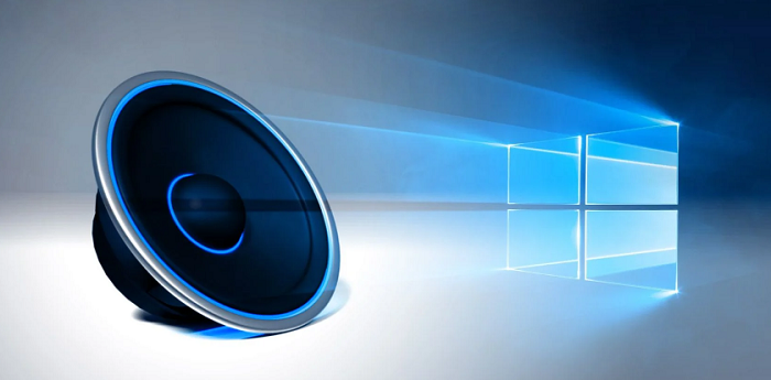 free sound boosters for windows 10