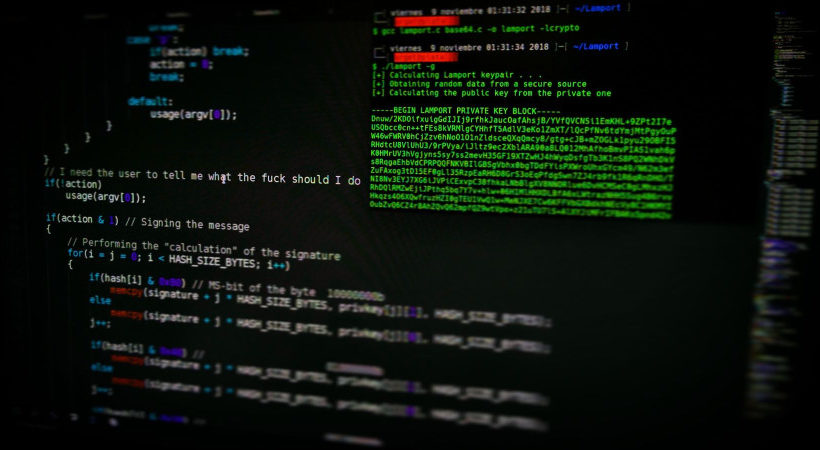 best hacking tools for windows