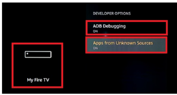how to Stream local channels on firestick