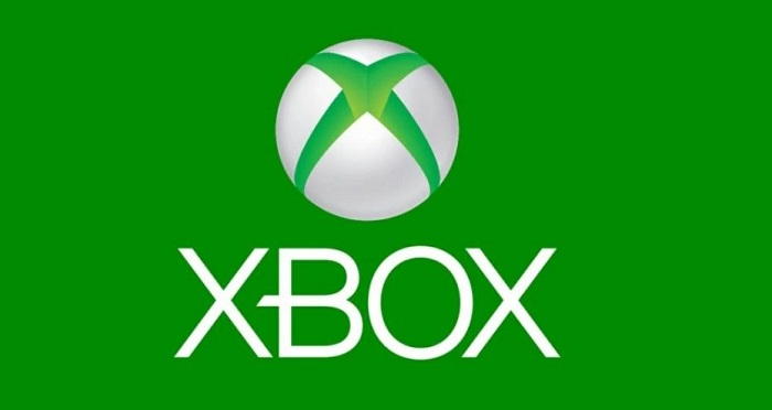 How to change gamertag on Xbox app